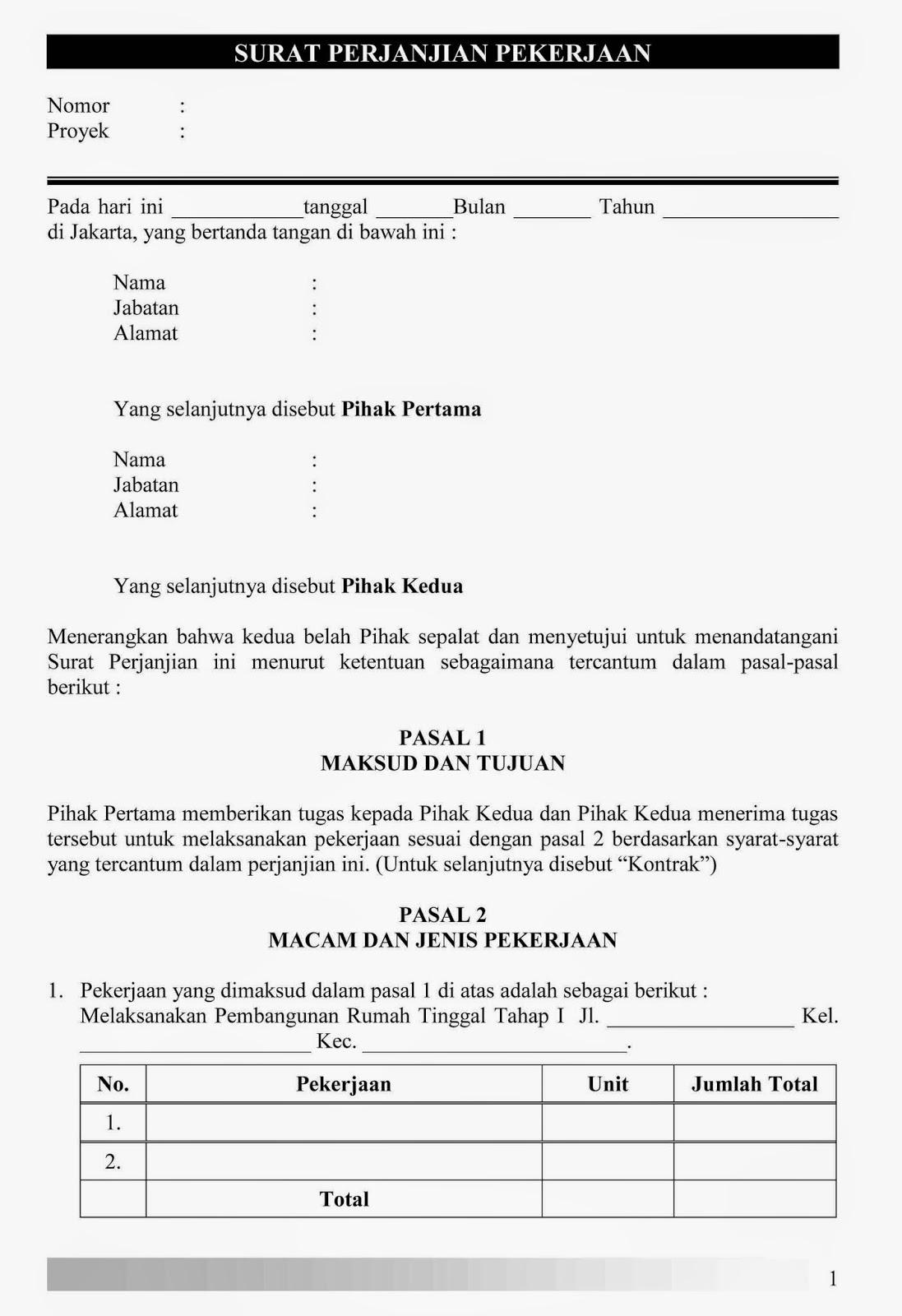 Buat Sobat Blogger Yang Mau File Lengkapnya Silahkan Download