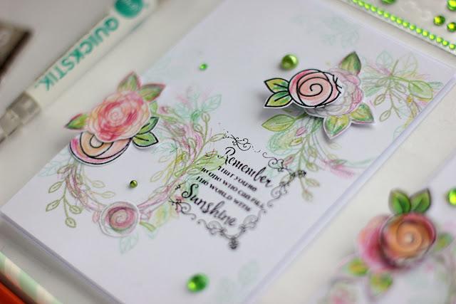 cards_Stamping_Elena_Mar_14_04.jpg