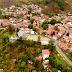 Η Μηλιά Μετσόβου και η βαλσαμωμένη αρκούδα σε 2 εποχές ![video]