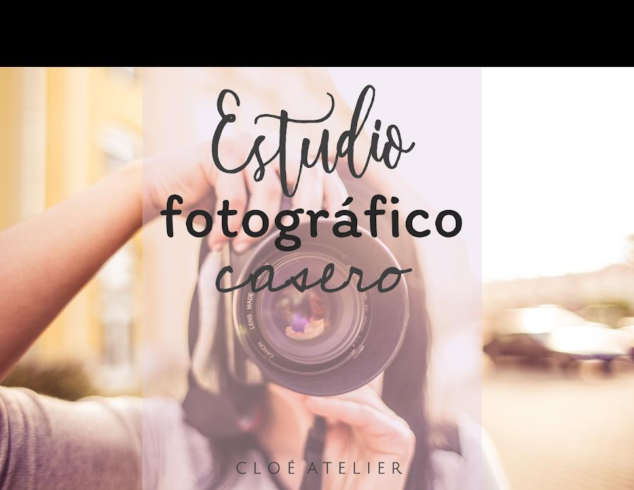 fotografía-diy-estudio