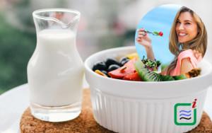 Краща дієта лучшая диета как похудеть