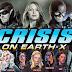 Melissa Benoist habló sobre su rol en el Crossover