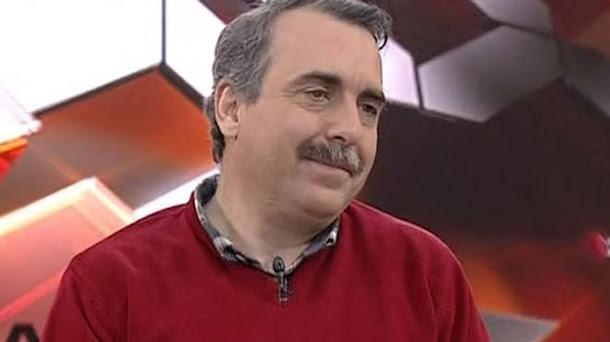 Gazeteci Serdar Arseven kimdir? aslen nerelidir? kaç yaşında? Biyografisi ve hayatı hakkında bilgiler..