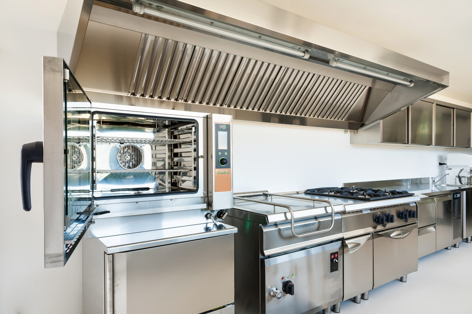 The Aussie Info Give Best Look For Your Stainless Steel Bbq Cabinets