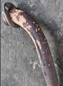 knalpot-keropos-kampuangbana