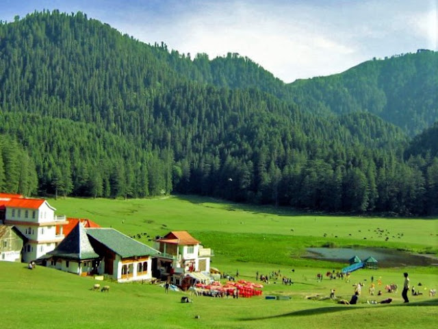 best time to visit khajjiar  dalhousie hill station  khajjiar weather  chamba hill station  khajjiar in winter  kalatop khajjiar sanctuary  is khajjiar worth visiting  khajjiar temperature