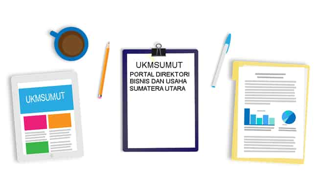 Tips Memulai Bisnis UKM di Medan