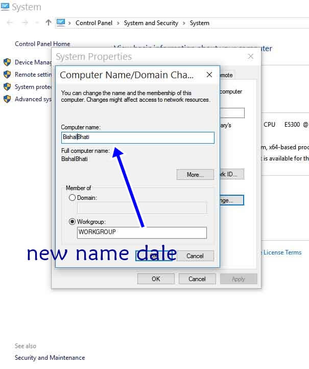 computer-name-change-me-bishal-bhati-likhe