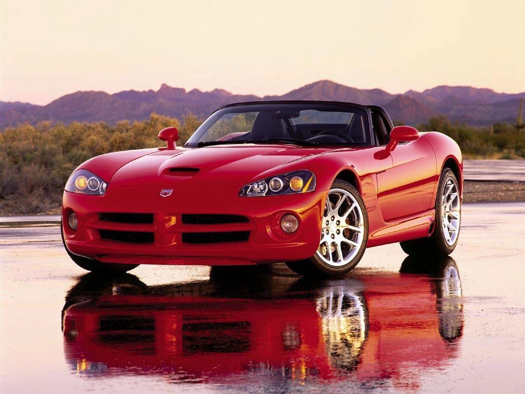 Nice Cars Club: 09/08/11