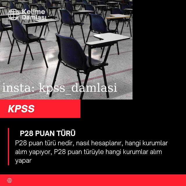 kpss p28