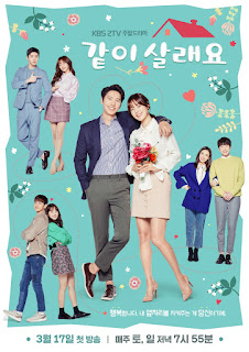 Drama Korea Marry Me Now? Episode 18 Subtitle Indonesia
