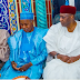 These are Abba Kyari Activities In The Last 10 Days