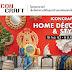 """ICONCRAFT's Home Décor & Style"" สนุกสุดสร้างสรรค์สไตล์ โฮม เดคคอร์ ณ ไอคอนคราฟต์"