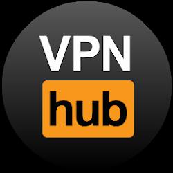 VPNhub v1.1.2 Full APK