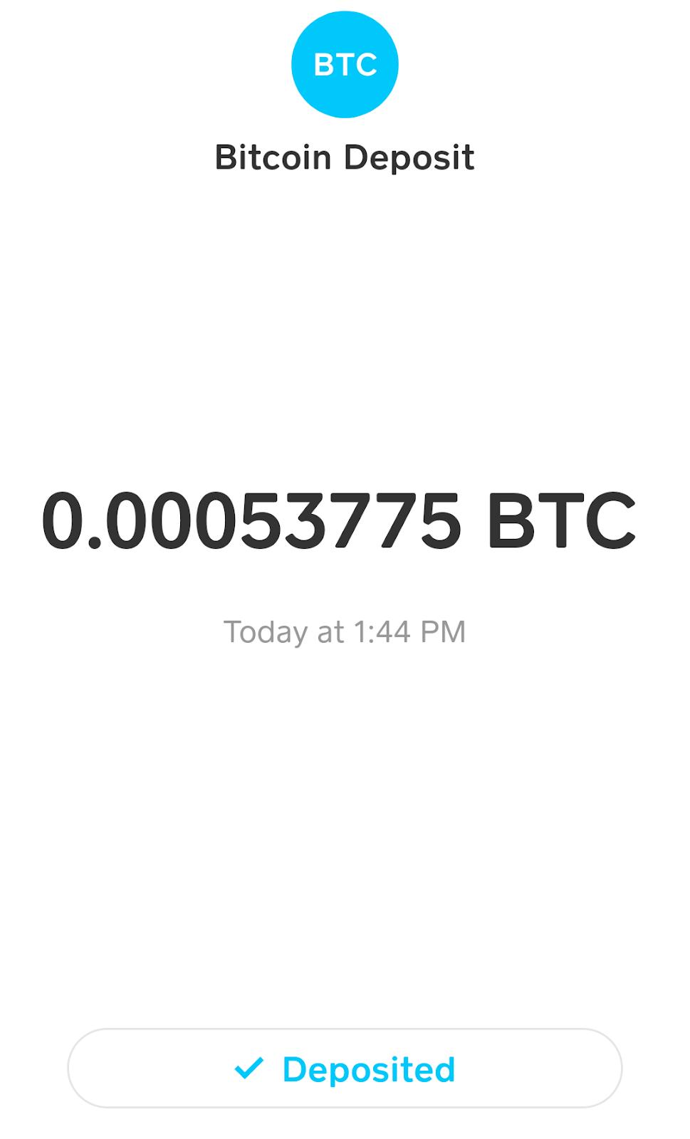 https://cash.app/app/TBFJHHS