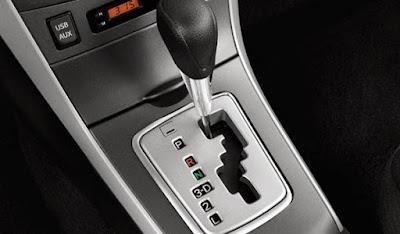 komponen komponen transmisi manual - komponen transmisi manual sepeda motor - komponen transmisi - komponen transmisi manual mobil - fungsi transmisi manual - nama nama komponen transmisi beserta gambarnya - komponen transmisi mobil - fungsi input shaft