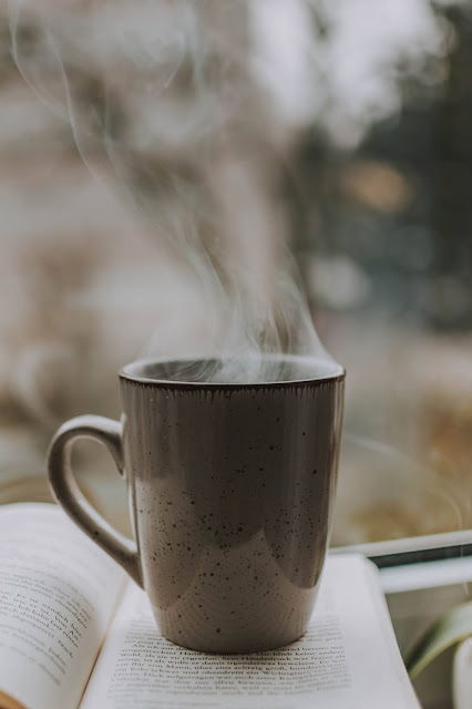 Coffee Wallpapers in 4K - Pics Directory