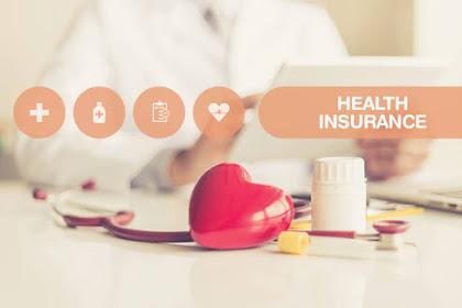 5 Hal yang Harus Dilakukan Sebelum Membeli Produk Asuransi Kesehatan Agar Mendapatkan yang Terbaik