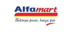 Lowongan Kerja SMA/SMK/D3/S1 di PT Sumber Alfaria Trijaya Tbk (Alfamart) Bekasi Juli 2020