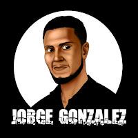 Portrait of Jorge Gonzalez, killed by Hidalgo County Sheriffs in 2020. By Nia Palmer.