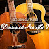 NATIVE INSTRUMENTS - Session Guitarist | Strummed Acoustic 2 [KONTAKT LIBRARY] [8.9 GB] [TORRENT]