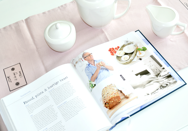 rudolph kook boek
