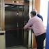 Dom zdravlja Tuzla dobio savremeni lift za ležeće i teško pokretne pacijente
