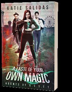 Get Magic