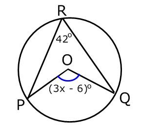Soal PTS Matematika Kelas 8 Semester 2 - BIMBEL DIAH ...
