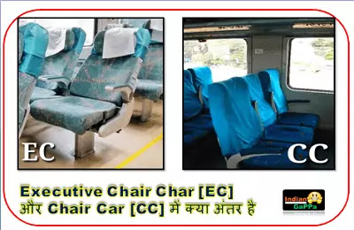 Difference-Between-Ec-And-Cc-In-Train