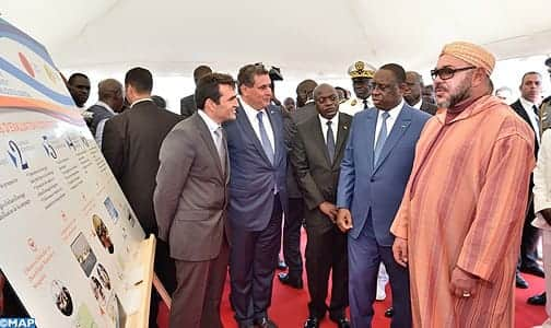 الروابط الدينية في ظل إمارة المؤمنين.. الوجه الآخر لتفرد العلاقات المغربية السنغالية