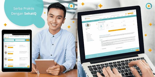 SehatQ.com-Situs-Terkini-untuk-Dapatkan-Info-Kesehatan-yang-Akurat-dan-Kredibel