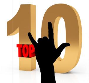 http://1.bp.blogspot.com/-TzcIHHuSbCg/Tuone5bDI6I/AAAAAAAAAEc/nsXkJEVAK3c/s400/Top+Ten+Dude.jpg