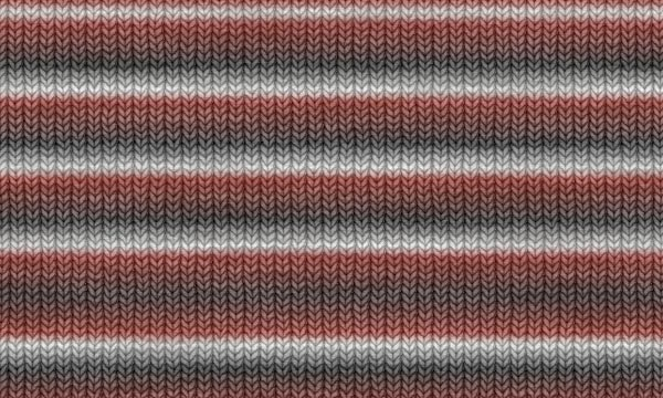 Free Geotricolo Pattern Knits for Photoshop and Elements