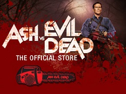 Evil dead official full-length red band trailer #1 / Humsafar