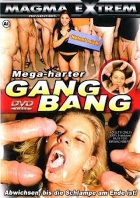 mega-harter-gang-bang-watch-online-free-streaming