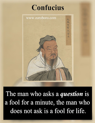 Confucius Quotes. Confucius Inspirational Quotes on Success, Happiness, Wisdom & Life. Confucius Philosophy Teachings (Photos)  confucius quotes,confucius quotes funny,Confucius Quotes, Confucius Inspirational Quotes, Success, Happiness, Confucius Wisdom, Life. Confucius Teachings, Philosophy, Photos, Confuciustwolivequotes, Confuciuslifequotes, zoroboro,  confucius quotes in chinese,confucius quotes about family,confucius quotes love,confucius quotes two lives,confucius life is easy,buddha life quotes,images,photos,wallpapers,philosophy quotes,inspirational quotes,motivational quotes,he who quotes,confucius quotes about love,the wisdom of confucius,hindi quotes,amazonconfucius quotes and meanings,confucius quotes about success,confucius activities,confucius educational philosophy,respect yourself and others will respect you,confucius quotes about work,confucius quotes in tamil,confucius on progress,25 quotes of confucius,confucius quotes ignorance,it's not how fast you finish the race quote,chinese philosophy quotes in chinese,confucius quotes about respect,confucius quotes on happiness,confucius quote wherever you go,confucius on marriage,everything is relative only life is real,analects quotes,confucius leadership,leadership quotes,confucius quotes funny,confucius beliefs,the wisdom of confucius, confucius facts,what did confucius teach,why was confucius important,5 basic principles of confucianism,confucius symbol,confucius timeline,confucianism holy book,the great learning confucius,confucius movie,confucius books pdf,the most compelling sayings by confucius,confucius quotes and meanings,confucius books,confucius pronounce,lu state,confucius definition,confucius quotes funny,confucius quotes in chinese,confucius quotes about family,confucius quotes loveconfucius quotes two livesconfucius life is easy,yan zhengzai,confucius legacy,confucius family quotes,meng pilu ,(state)lives of confucius,confucius Inspirational Quotes. Motivational Short confucius Quotes. Pow