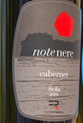 Etichettevini winedesign marketing