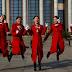 Femeile din China nu fac cancer de sân. SECRETUL lor este această băutură miraculoasă