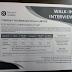 Torrent Pharmaceuticals Ltd. Walk In Interview For B.Pharm, M.Pharm, B.Sc, M.com at 26 May