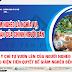 Pano phông nền tuyên truyền Giảm nghèo CDR12 | VTPcorel |