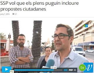 http://sspvendrell.blogspot.com.es/p/modificacio-rom.html