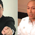 """Tulfo Calls Alejano """"Pulpol"""" For Wanting To Wage A War Against China Without Diplomacy"""