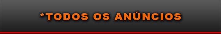 http://www.afogadosveiculos.com/search/label/TODOS?&max-results=allposts