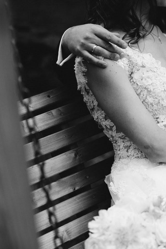 kāzu detaļas
