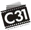 Download Film Gratis di Icinema3Satu.com