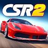CSR Racing 2 v2.3.2 MOD APK DINHEIRO OURO E CHAVES INFINITAS