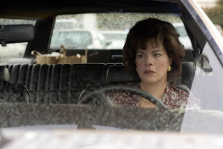 into the wild marcia gay harden