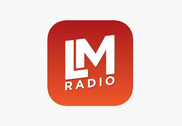 LM Radio Online
