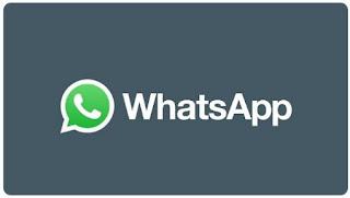 كيفية عمل نسخة احتياطية من دردشات واتساب WhatsApp للاندرويد